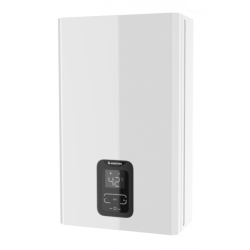 SCALDACQUA NEXT EVO X 16 EU MODELLO GPL ARISTON