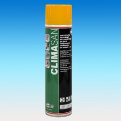 CLIMASAN SPRAY FACOT