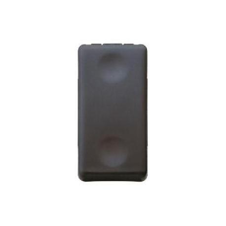 DEVIATORE 250 V AC GW21576 GEWISS