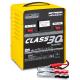 CARICABATTERIE 318500 CLASS 30 A Evolution DECA