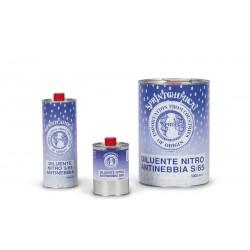 DILUENTE NITRO ANTINEBBIA S/65 SPRINT CHIMICA