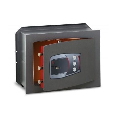 CASSAFORTE A MURO TECHNOFORT DIPLO DD/4 TECHNOMAX