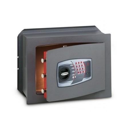 CASSAFORTE A MURO TECHNOFORT TRONY DT/5 TECHNOMAX