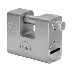 Yale Mestierefaidate