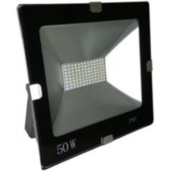 PROIETTORE SMD 2835 50W ECO LIGHT LED
