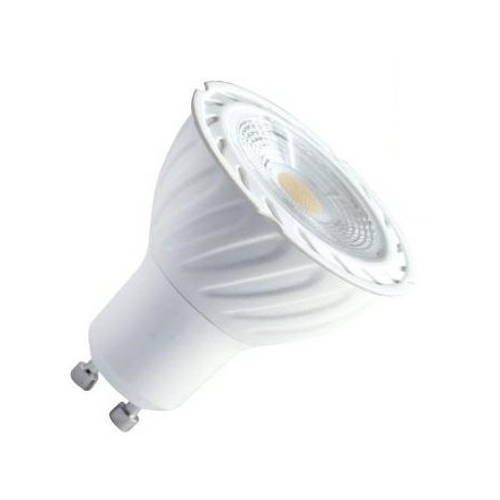 LAMPADA LED GU 10 8W ECO LIGHT LED