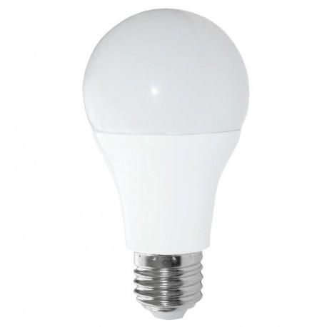 LAMPADA LED GOCCIA 12W E27 ECO LIGHT LED