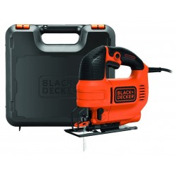 SEGHETTO ALTERNATIVO PENDOLARE KS701PEK-QS BLACK+DECKER