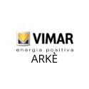 Vimar Arkè