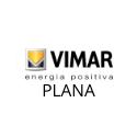 Vimar Plana