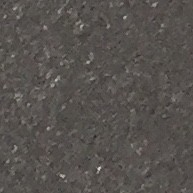 Grigio lava ferro micaceo