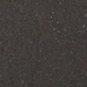 Marrone ferro micaceo