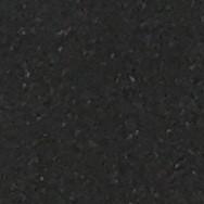 Nero profondo ferro micaceo