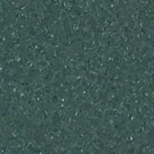 Smeraldo ferro micaceo