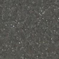 Grigio 100 ferro micaceo