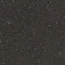 Nero 200 ferro micaceo