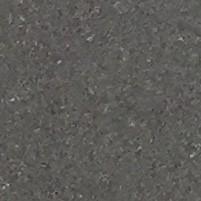 Grigio ardesia ferro micaceo